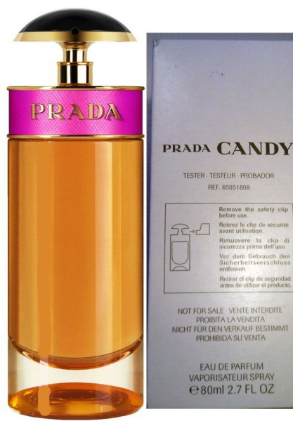 Candy EDPS 80ml