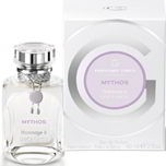 Greta Garbo Mythos EDPS 60ml