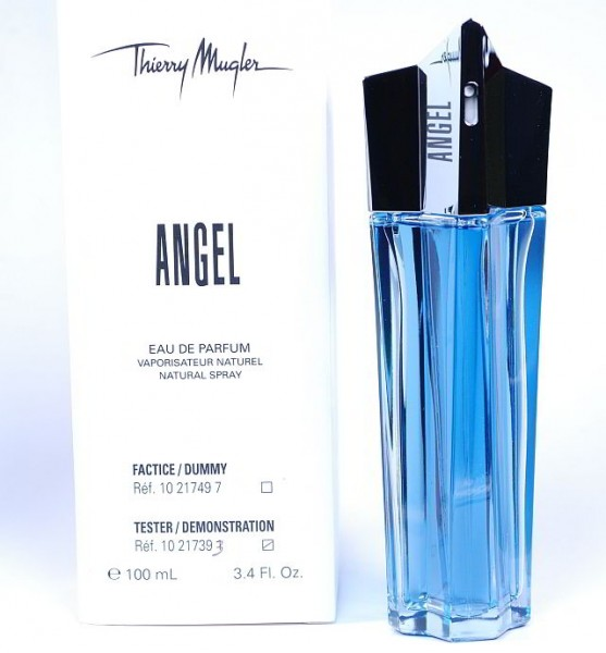 Angel EDPS 100ml